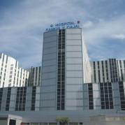 hospital_ramon_cajal