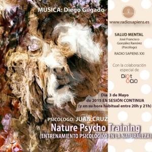 EntrenamientoPsicologicoEnLaNaturaleza_DiotOcio_JuanCruz