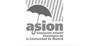 Asion