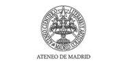 Ateneo Madrid