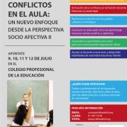 Poster-Curso-Junio-CDL