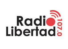 radio-05