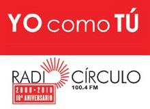 radio-11