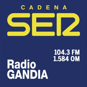 GRUPO_RADIO_GANDIA