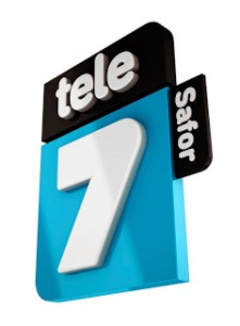 TELE 7 SAFOR_png