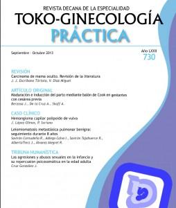 tokoginecologia.org-Toko-2013-730