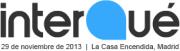 iQ_logo013