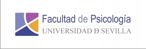 universidad sevilla