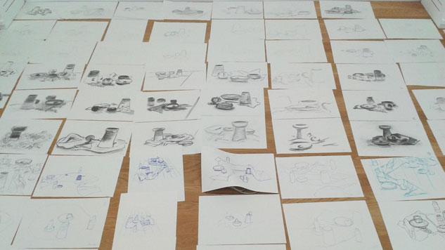 dibujo_instrumento_desarrollo_th
