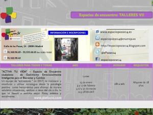 EP14_activa_tu_vida_Programacio_n_Mayo_Agosto_12