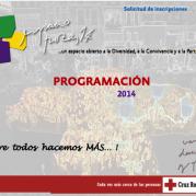 pozas programacion-2014-640x481