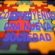 construyendo-una-nueva-sociedad_ampliacion
