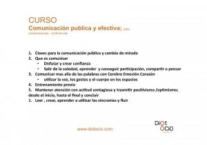 presentacion publica EFECTIVA ENRESA ESTELA.ppt