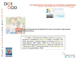 doc La importancia del juego en el ámbito hospitalario.001