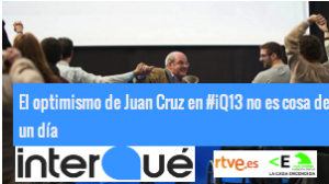 interque 2013