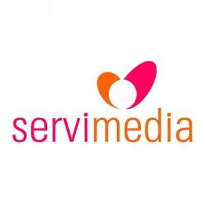 servimedia-c1