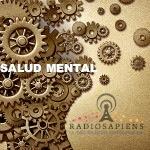 salud_mental-150x150