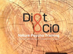 Nature Psycho Training