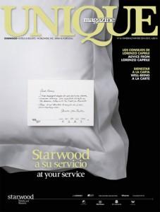 unique-magazine_producto_full