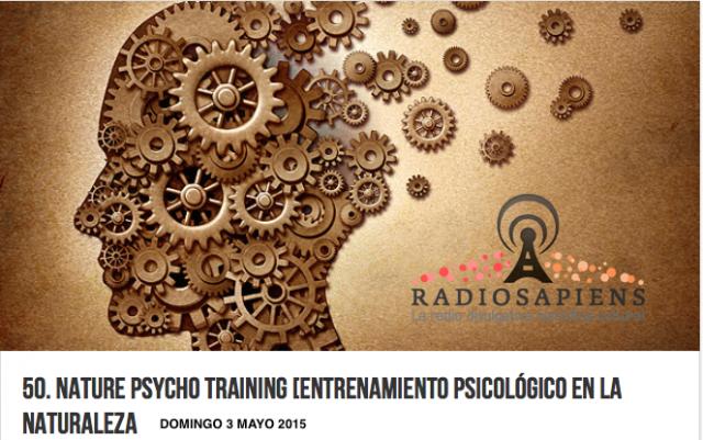 EntrenamientoPsicologicoEnLaNaturaleza_DiotOcio
