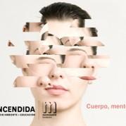 cuerpo_mente_emociones_th