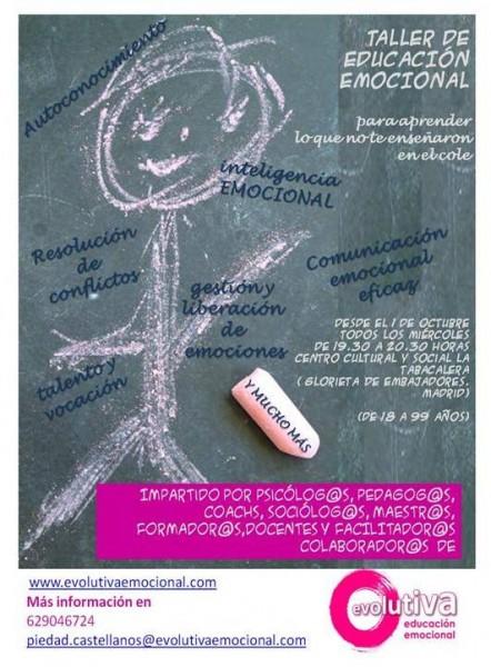 TALLER_DE_EDUCACIÓN_EMOCIONAL-442x600