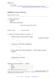 ejercicios-Sueños-lucidos-Diotocio-