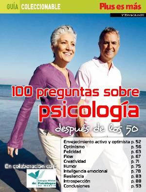 img-noticia-57209f5386bbe