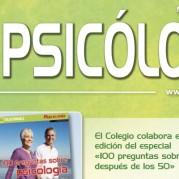 slide_guia_mayo