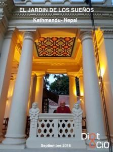diotocio-jardin-de-los-suenos-nepal