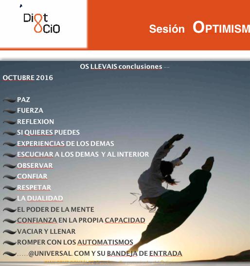 conclusiones-optimismo-octubre-2016-piv-tres-cantos