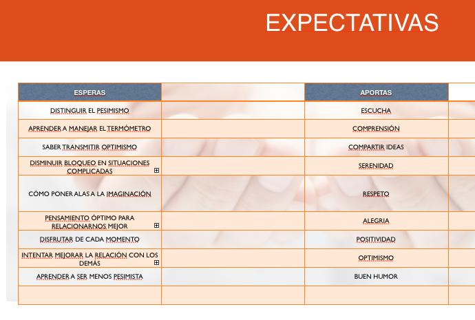 expectativas-optimismo-octubre-2016-piv-tres-cantos