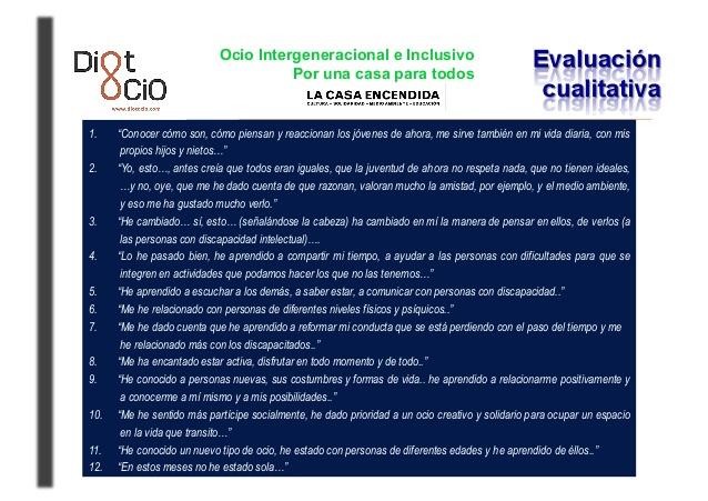 ocio-intergeneracional-e-inclusivo-por-una-casa-para-todos-la-casa-encendida-11-638