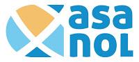 logo color asanol 2019